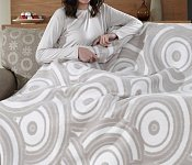 deka-makenna
