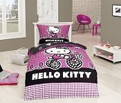 detske-obliecky-hello-kitty-sport