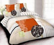 postelne-navliecky-teridon-bambus